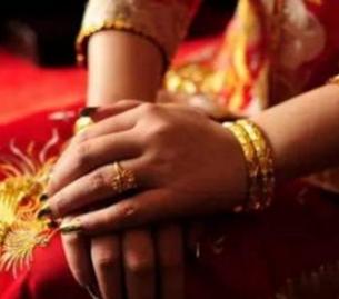 结婚10年,生了女儿,现在完全能理解丈母娘婚前要房要车的心情了!