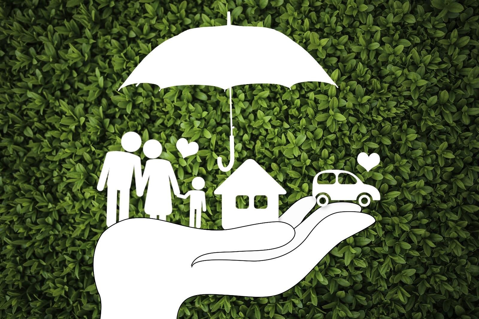 纯干货分享!商业保险购买攻略,适合自己的才是最好的!