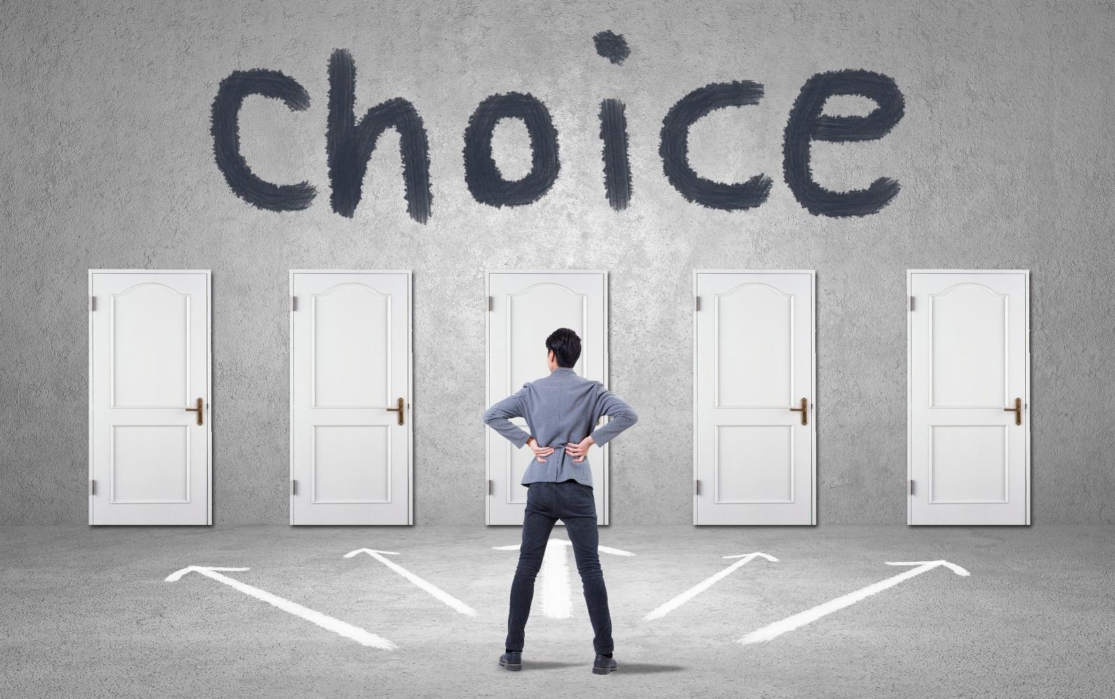 青山区编制,离家近,洪山区人事代理,待遇更高,两者之间我该如何抉择?