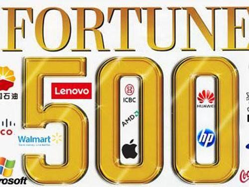 1151亿元!武汉又签大单,还拿下了6个世界500强项目!