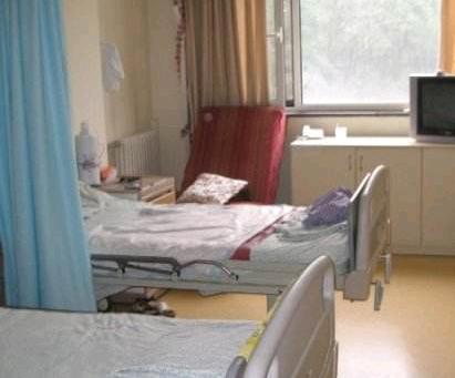 爸爸前天脑溢血抢救,现在重症监护室,一天2万的花费,希望有奇迹!