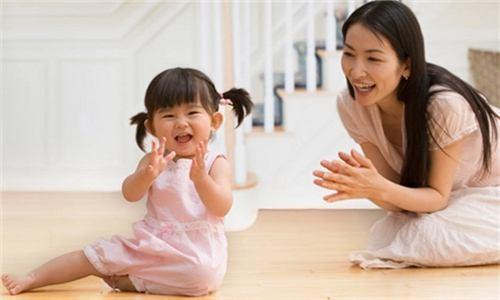 从身边几个真实故事看育儿之道,养娃是无为还是尽力而为?