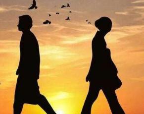 父母离婚多年后,请问大家属于母亲的房子是否还能要回来?