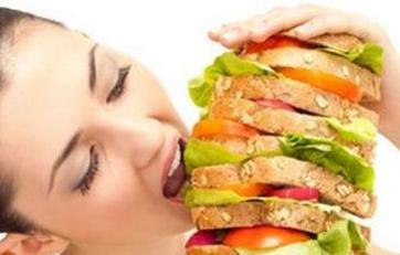 光吃不胖的人是不是身体有病啊,有什么方法增肥吗?