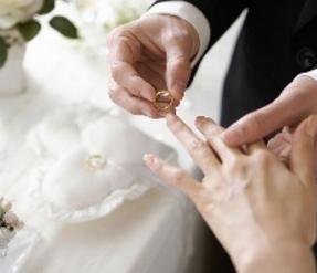 今天听到了一个事,勿喷!青春不再就该找个老实人结婚?