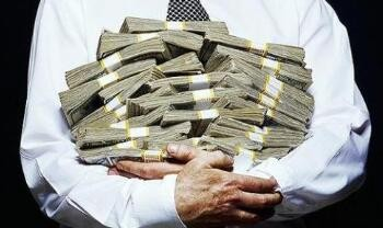 捉急!朋友找我借了几千块钱,一年了还没还,我该催他还吗?