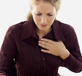 午睡后孕期咽喉炎犯了,分享我的治疗小食谱!