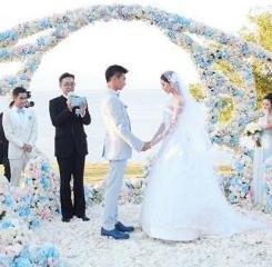 一生一次婚礼,想买件3万的婚纱,男友发火不肯,却要给妈妈换房!