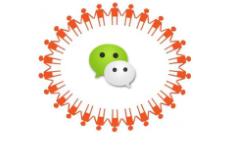 你怎么看完全沒有微信朋友圈的人?你討厭微信僅三天可見的人嗎?