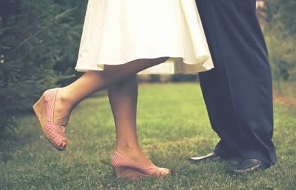 丧偶式婚姻不过只是矫情!曾经在家甩脸色给我看的老婆,现在内务全包!