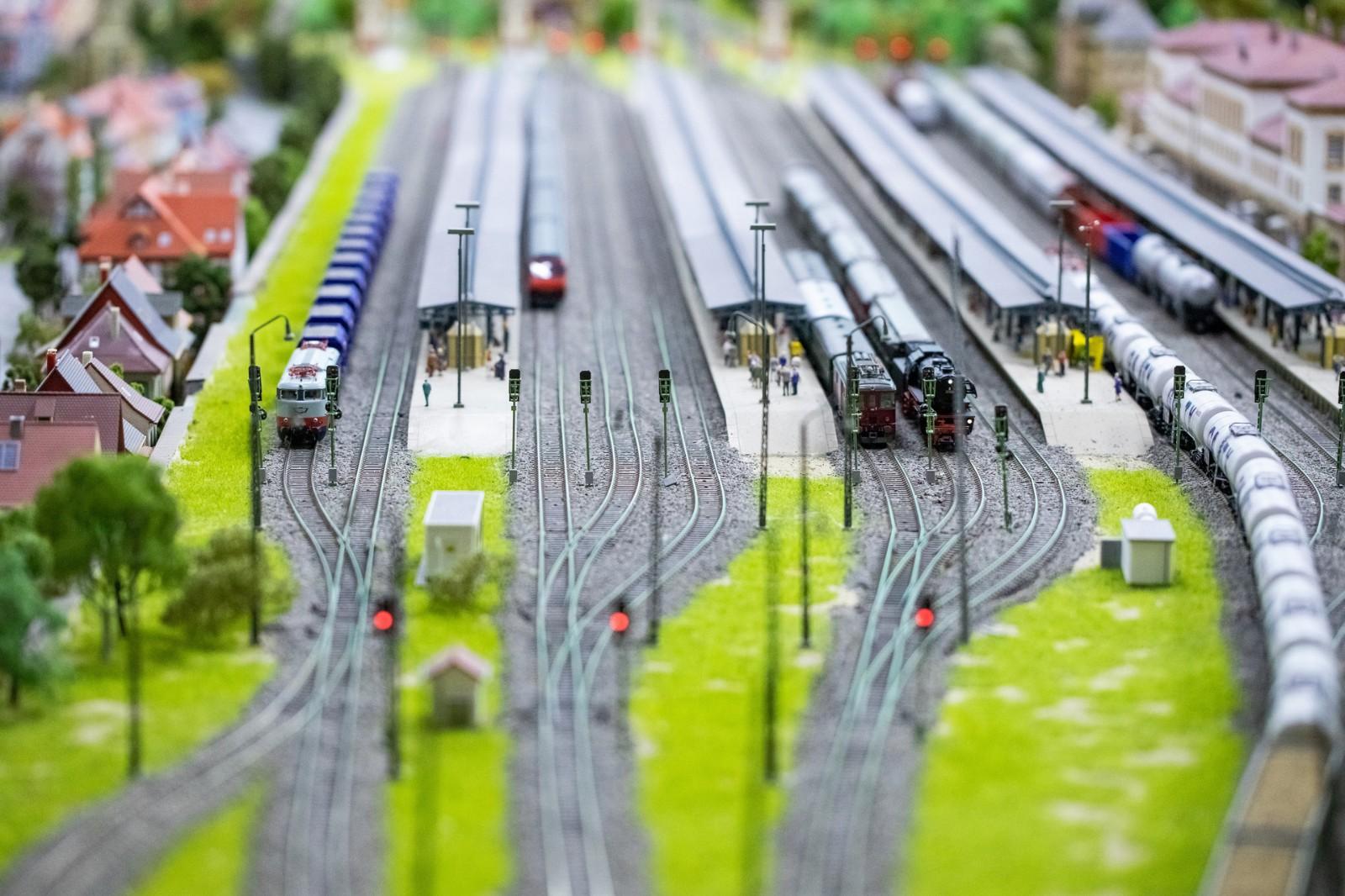好消息!铁路候补购票服务扩大到全部列车,具体咋操作?看这里!
