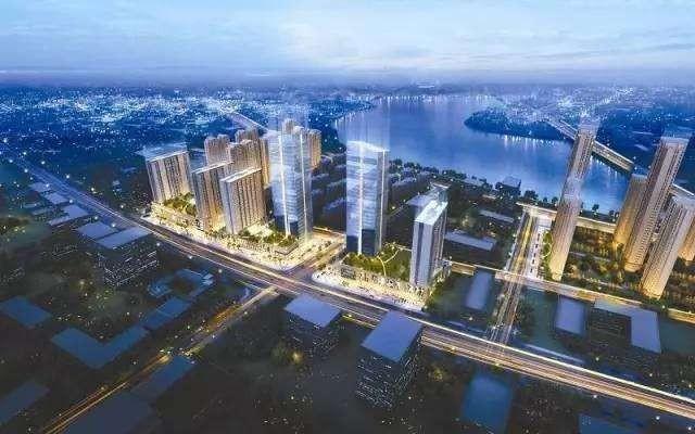 家在汉阳,好不容易怀上的,以后到哪个医院生比较保险?