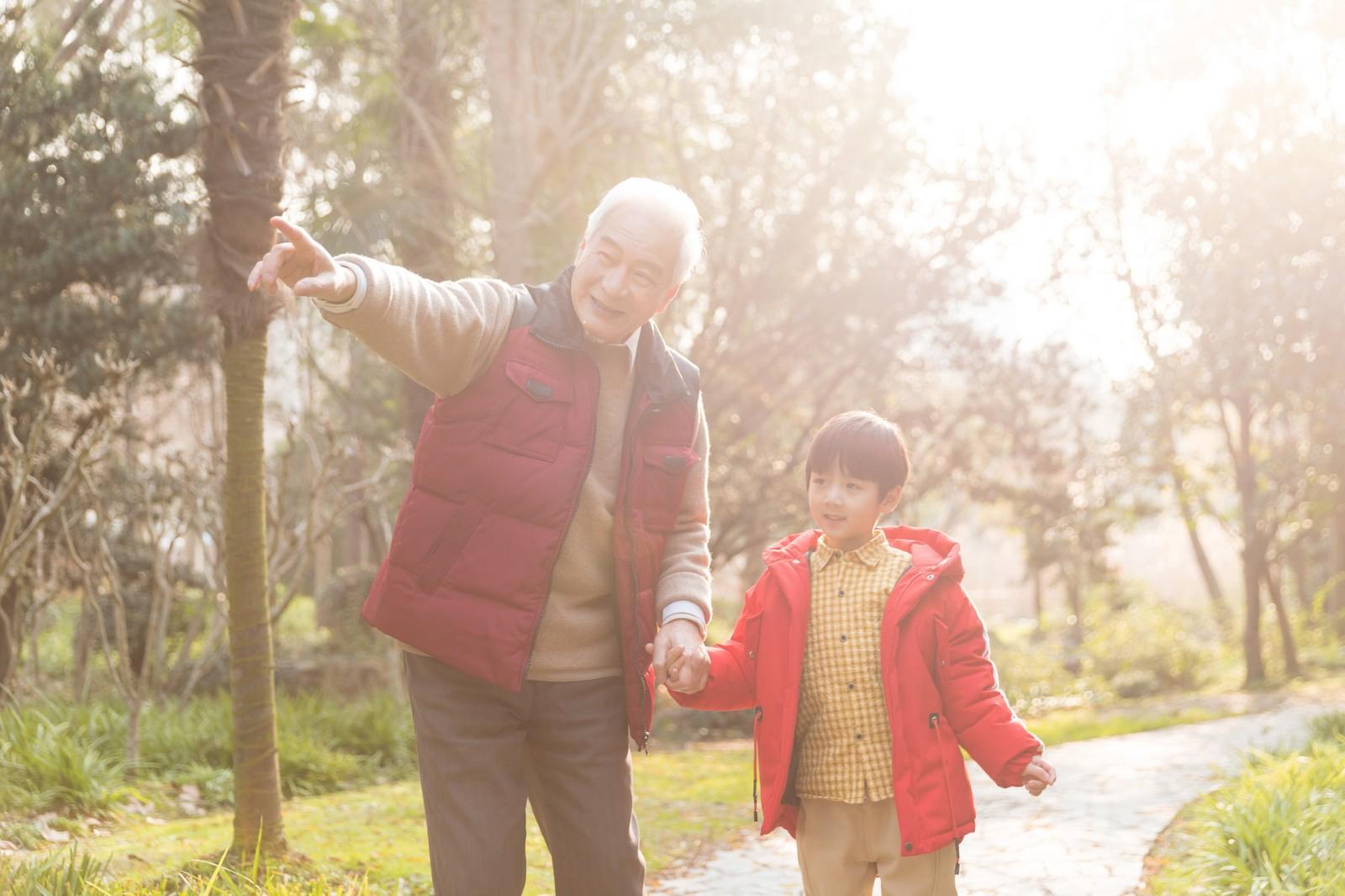 【每日一问】岳父用一套百万的房子,换一个孩子跟他姓,大家觉得值不值?
