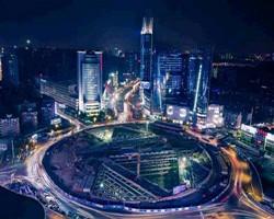 九峰豹澥PK关山鲁巷,如果是你,你会选择哪个区域定居呢?