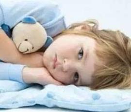13岁孩子连续两个月半夜才睡,或是整夜不睡,急死家长了!