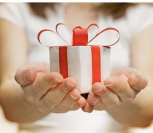 老公是个无比挑剔的人,生日到了不知道送他什么礼物,大家有没有好的推荐?