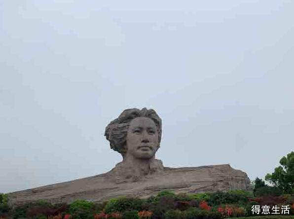 三湘四水,美丽湖南除了长沙文和友还有这些美景值得去!