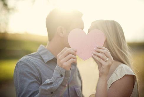 求婚姻幸福的人进来说说,你在初期做对了什么才让婚姻幸福?