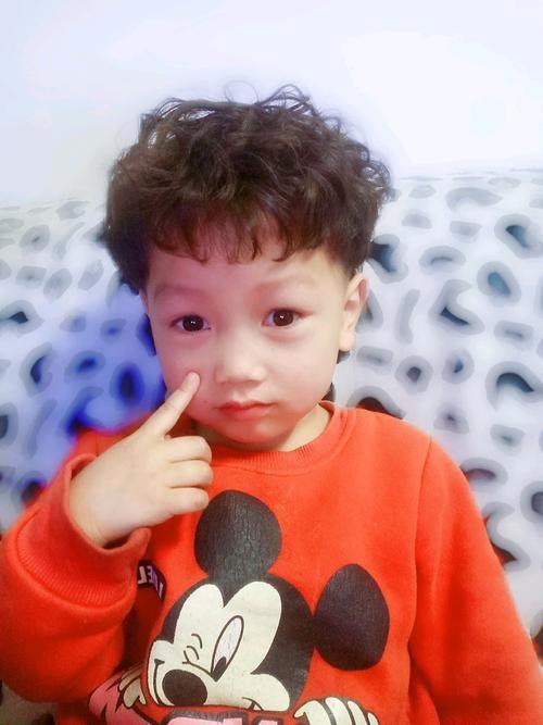 家住南湖江宏这块的宝妈们,你们都选的是哪个幼儿园啊?