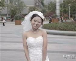凤姐微博注销了,背后是一部中国初代网红过气史!