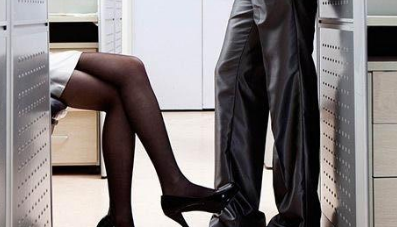 【free2003】单位那些暧昧事儿,订婚女和那些单身男们......