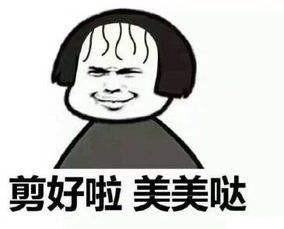 第一次在武汉剪头发,剪个刘海花了我80大洋!是都这贵,还是我被坑了?