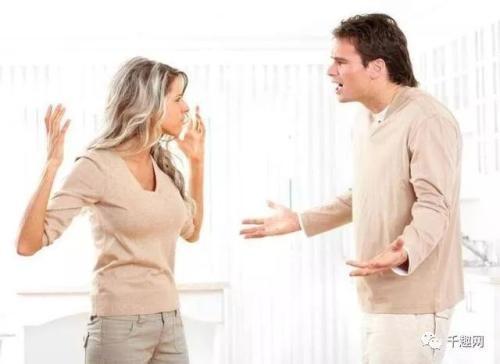 老公的弟弟胡乱买房,后果却要我们承担!我该不该为他的任性买单?