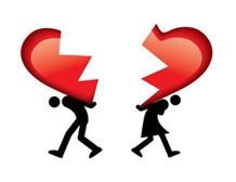 8年婚姻走到尽头,离婚后我却后悔了,最近我打算找前妻聊聊复婚的事!