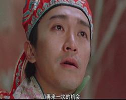 16年没选择从深圳回武汉,悔恨终生!那时候深圳房子卖了,我能回武汉买4套!
