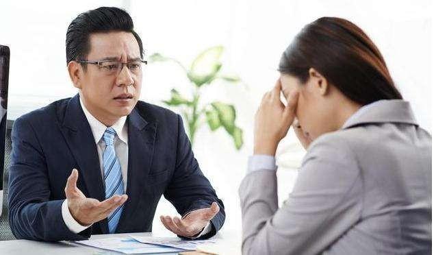 工作出现晋升机会,但是需要占用照顾家庭的私人时间?职场宝妈到底该怎么选?