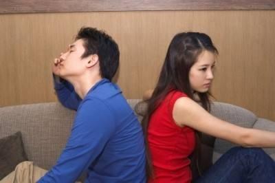 结婚4年,还是忍不了老公的这些坏习惯,是跟谁结婚,最后都会变成这样么?