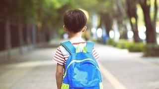 头疼要命!双职工家庭没有老人帮忙,孩子上学接送怎么办?
