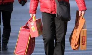 中秋节打算送领导一盒月饼和购物卡可以吗?你们逢年过节给领导送什么?