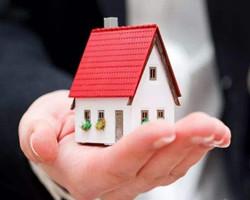 现在手上有点闲钱五六十万,能首付买个汉口的房子吗?