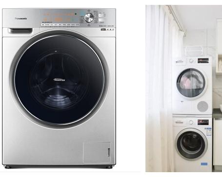 万能的婆婆已经用坏两个洗衣机了,太贵了我承担不起!洗衣机买定离手!