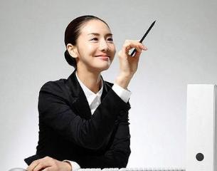 财务管理专业,从事过出纳,销售会计,行政前台,最近突然对未来很迷茫!