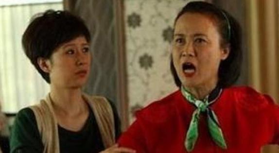 老公和我爸妈关系到底怎么处理?因为孩子的事发生争吵,老公摔门冲出去了!
