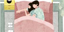 非武汉土著,结婚收到武汉男友彩礼28888,父母心里不舒服!