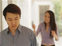 房价居高不下,生活压力太大!这些种种问题,让我怂的不敢结婚!