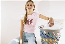 清了一堆夏季的衣服,扔了可惜,请问大家怎么做能发挥最大效用?
