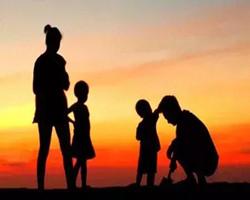 白沙洲上班,家有二孩,要不要卖掉汉阳国博没有学区的房子?
