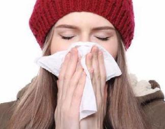 一到天冷,鼻炎就来了,请问武汉哪个医院看鼻炎比较好?