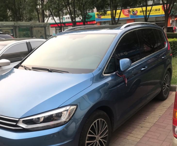 从天津开到武汉,油费加上过路费,大概需要多少钱呢?