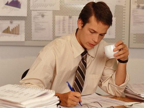 你为什么会想辞职?辞职之后该怎么办?专家教你各种情况如何应对!