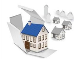 现已入住新房,卖掉旧房的钱是再买一套房还是存银行慢慢花?