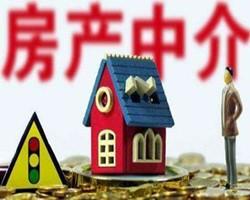 求解惑!刚入武汉房地产行业,请问现在的景象与前景如何?