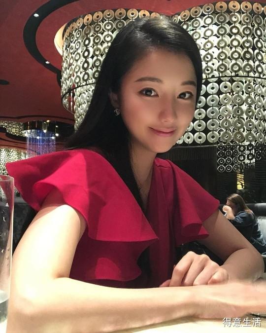 米芝莲三星餐厅体验,每道菜都相当精致,大家有什么武汉的精致餐厅推荐吗?