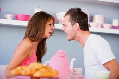 要求女的回家相夫教子有错吗?真是眼瞎,找了个婚前婚后雷打不变的女的!