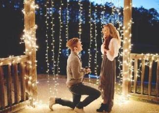 男友向我求婚了,但我还不想结,他说要么结婚要么分手!我该怎么办?