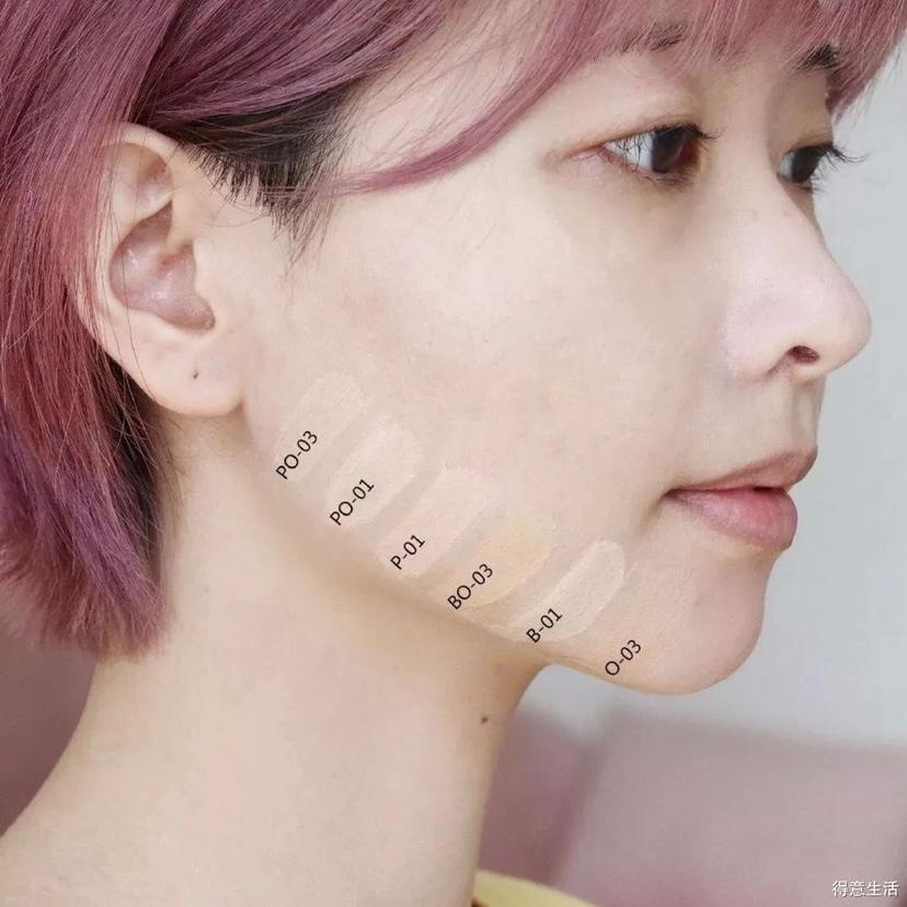 炫蓝眼线、发光卧蚕…湖南台的化妆师究竟怎么了?